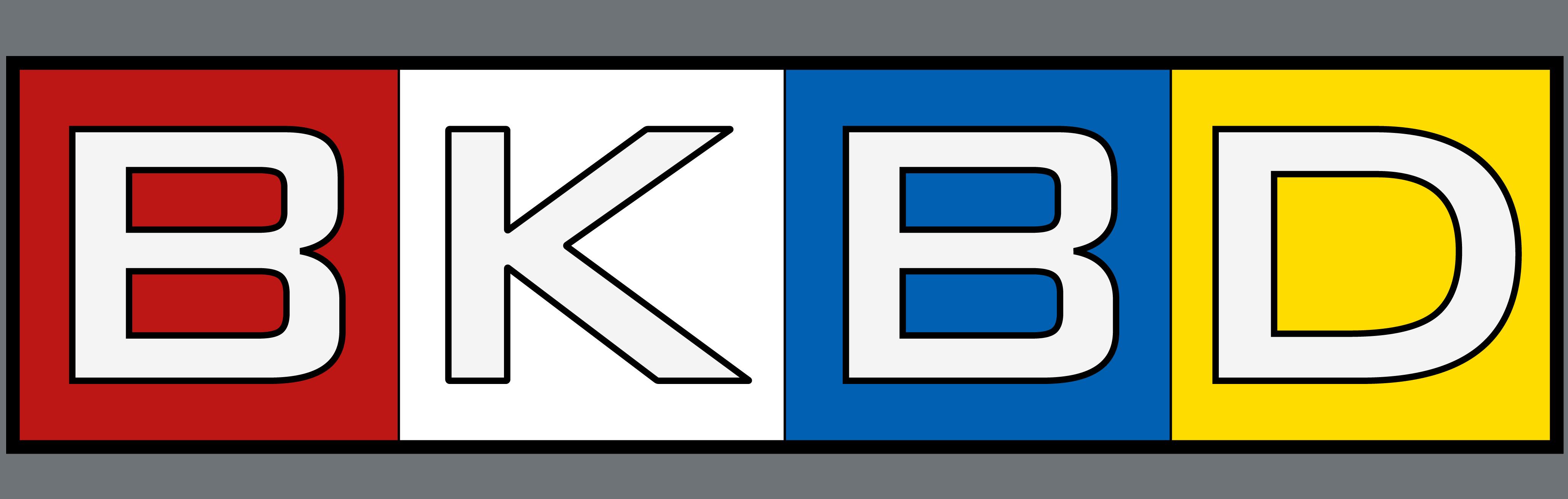 Childcare Bookings Ltd Logo
